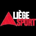 logo Liège Sport