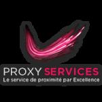 logo Proxy Services